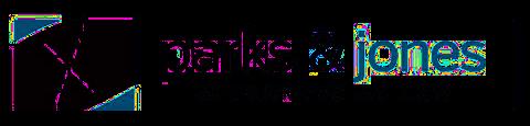 Parks & Jones